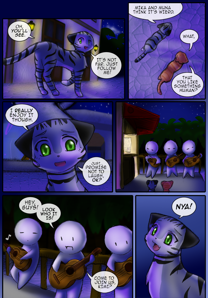 Page115