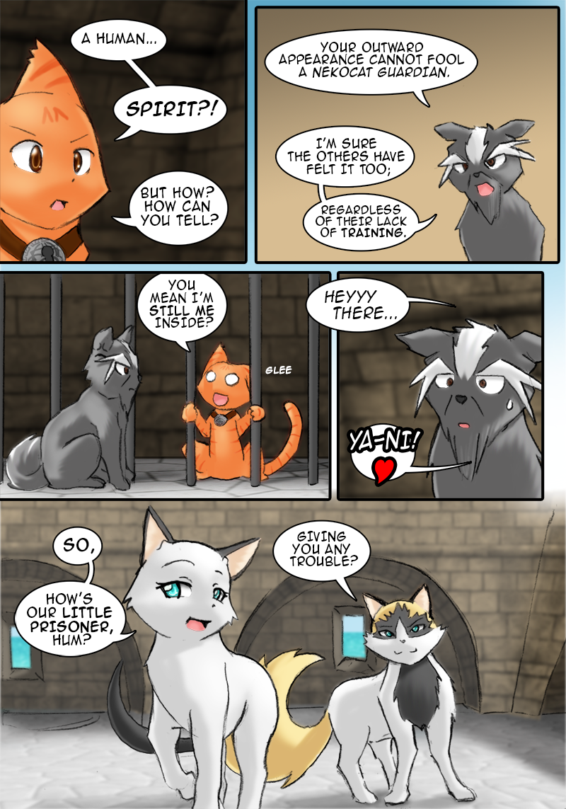 Page165