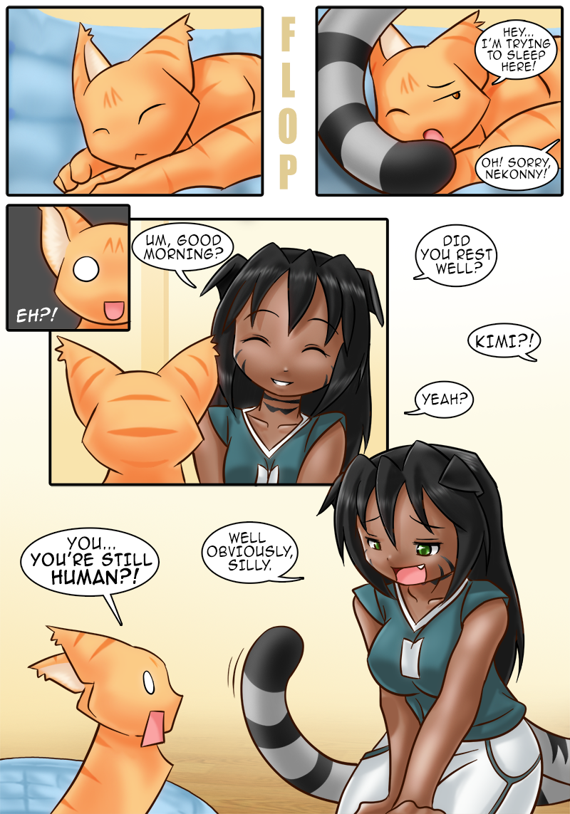 Page188