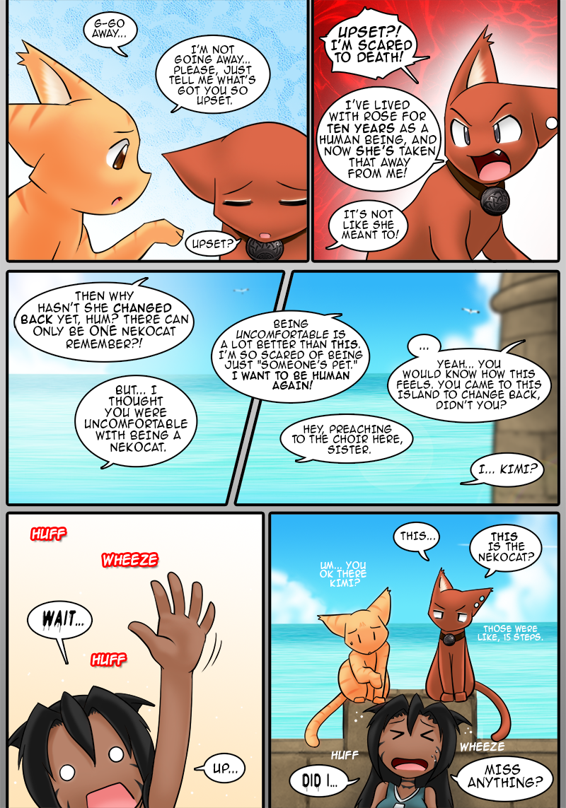 Page204
