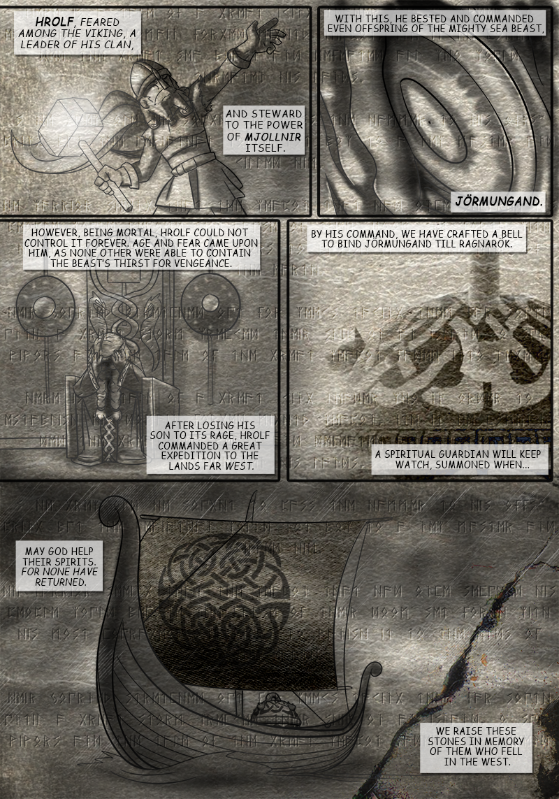 Page208